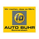 Auto Buhr