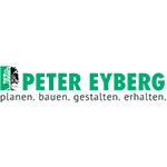 Peter Eyberg