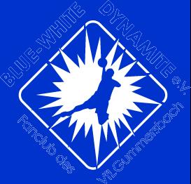 Blue-White-Dynamite